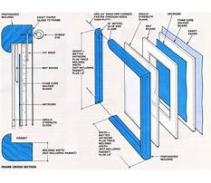 Best How to build a high quality dining table with limited tools diy woodworking