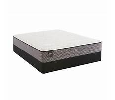 Best How to build a king bed.aspx