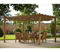 Best How to build a lattice privacy screen for deck.aspx