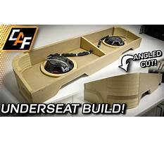 Best How to build a log rack.aspx