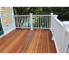 Best How to build a porch roof