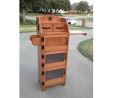 Best How to build a potato bin.aspx