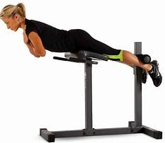 Best How to build a roman chair
