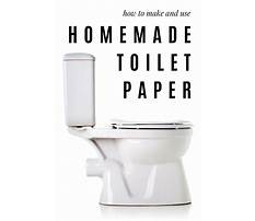 Best How to build a sanitary outhouse
