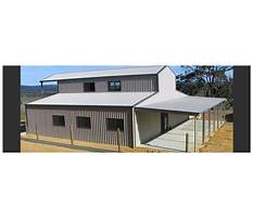 Best How to build a shed.aspx