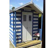 Best How to build a shed uk.aspx