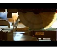 Best How to build a small picnic table.aspx