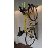 Best How to build a small shed cheap.aspx
