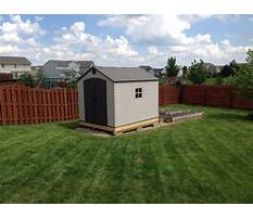 Best How to build a storage shed with porch.aspx