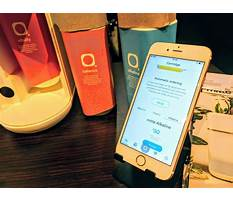 Best How to build a strong cheap shelf using chains to support it