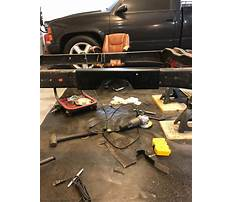 Best How to build a swing frame.aspx