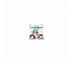 Best How to build a tetherball set.aspx