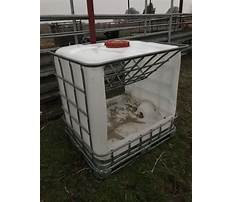 Best How to build a toy barn.aspx