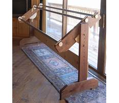 Best How to build a wood holder.aspx