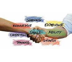 Best How to build bench strength in business
