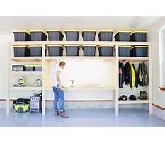 Best How to build cabinets and shelves