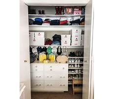 Best How to build drawers for closet