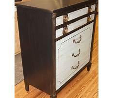 Best How to build easy dresser.aspx