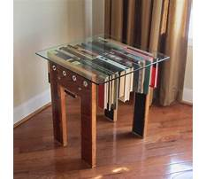 Best How to build furniture book