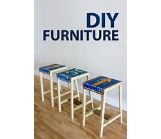 Best How to build furniture classes
