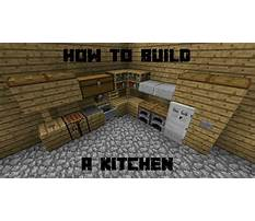 Best How to build furniture in survival craft