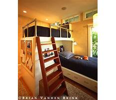 Best How to build loft bed with storage