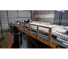 Best How to build model garage.aspx