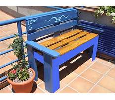 Best How to build pallet furniture.aspx