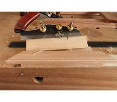 Best How to build picture frames wood.aspx