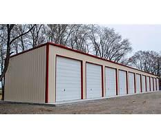 Best How to build rental storage buildings.aspx