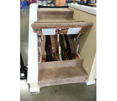 Best How to build secret compartments in your home