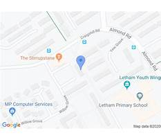 Best How to build the best workbench.aspx