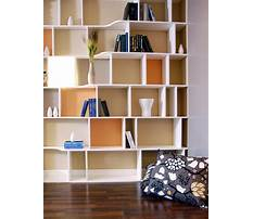 Best How to build wall to wall bookcases