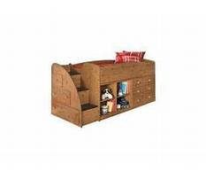 Best How to draw a bunk bed step by step.aspx