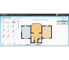 Best How to draw a site plan online