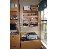 Best How to draw furniture plans in sketchup.aspx