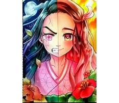Best How to draw simple characters