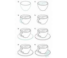 Best How to draw simple characters lessons