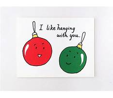 Best How to draw simple christmas cards