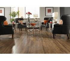 Best How to get lumber liquidators free test