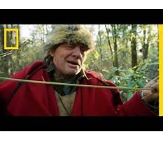 Best How to make a caveman ziptie live free or die diy