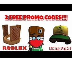 Best How to make a chair in roblox you can sit in