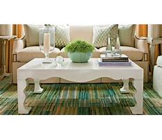 Best How to make a cheap table.aspx