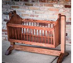 Best How to make a crib like a bassinet