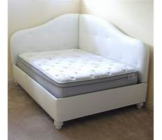 Best How to make a daybed look good