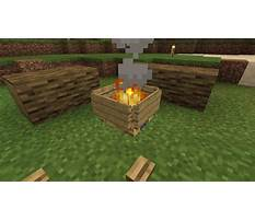 Best How to make a door out of wood in minecraft