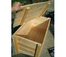 Best How to make a dresser out of boxes