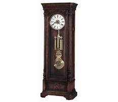 Best How to make a grandfather clock chime