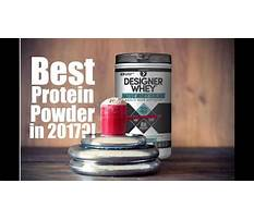 Best How to make a lean to shed.aspx