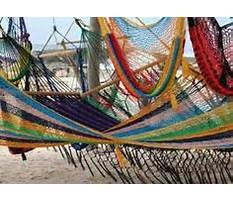 Best How to make a macrame chair pattern.aspx